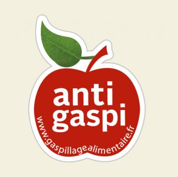 AntiGaspi