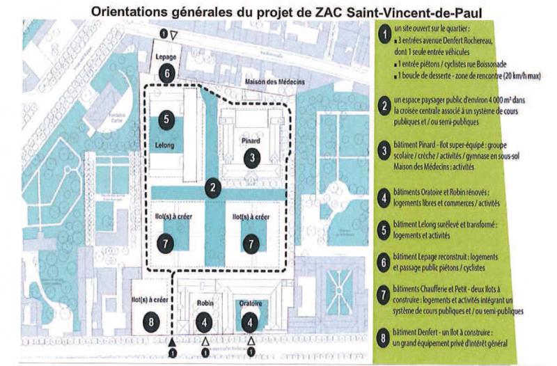 orientations-generales-zac-svdp