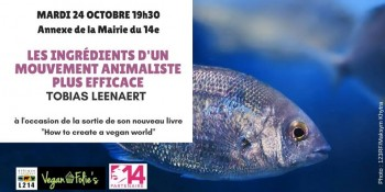 Mouvement animaliste
