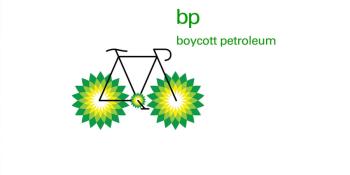 B-BP-2-900x450