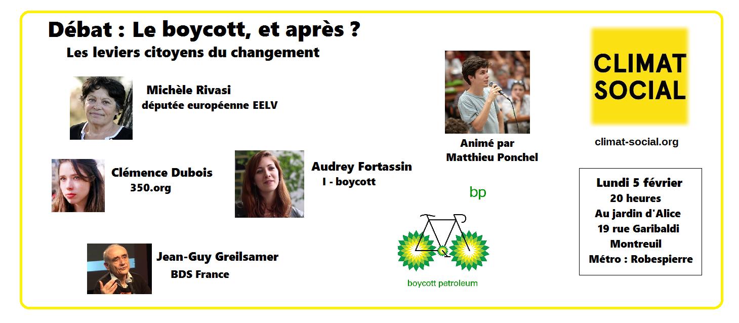 Invitation-Climat-Social-soirée-boycott